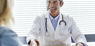 Post de ¿Por qué los médicos son tan malos al interpretar el resultado de las pruebas?