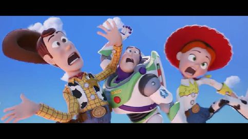 'Toy Story 4' ya tiene fecha de estreno: la película que todos queríamos ver