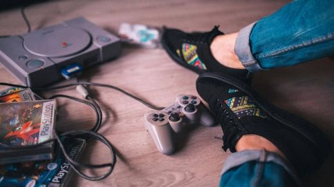 Los 5 videojuegos más vendidos de Amazon para hijos adolescentes