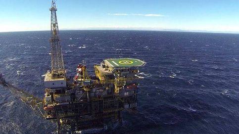 El Gobierno da una prórroga de 10 años a la plataforma petrolífera de Repsol en España