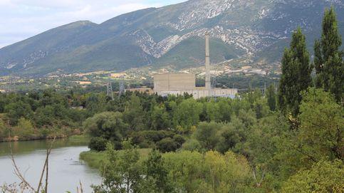 Nueva zancadilla a Garoña: la justicia le obliga a invertir para evitar calentar el Ebro