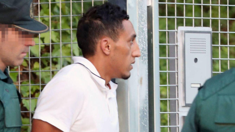 Dos de los detenidos por el atentado del 17-A niegan formar parte de la célula terrorista