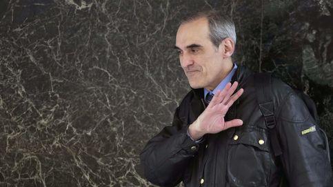 Luzón, el claro favorito para poner 'orden' en la Fiscalía Anticorrupción