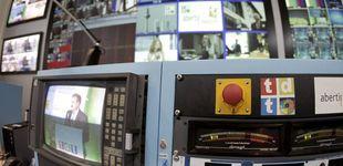Post de La llegada del 5G pone en jaque el parque de televisores en España