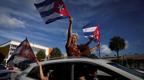 Cuba: suma y sigue