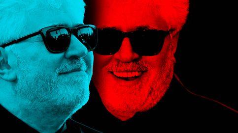 Almodóvar Confidencial: cómo es su casa y cómo vive el director a sus 71 años