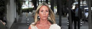 Marina Castaño, acusada de desviar dinero público