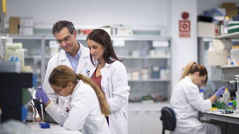 Mutua Madrileña abre la convocatoria anual de ayudas a la investigación en Salud