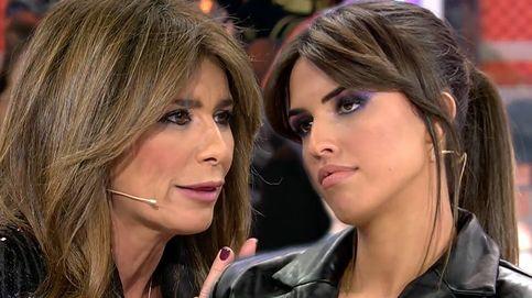 'Deluxe' | Gema López abochorna a Sofía Suescun: Vas por el mismo camino