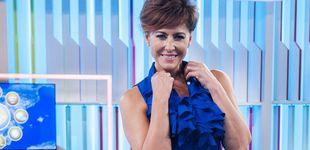 Post de La presentadora Irma Soriano abandona Trece (13TV):