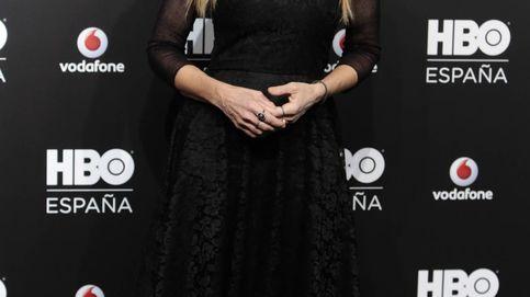 Sarah Jessica Parker conquista Madrid con un vestido de 30 euros