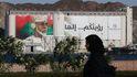 Hasta tres meses de cárcel en Omán por mostrar la rodilla en público