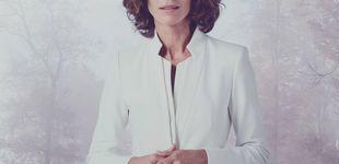Post de T5 pone fecha al estreno de 'La verdad', la serie protagonizada por Lydia Bosch