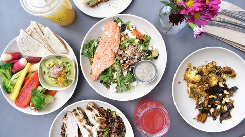 Te contamos qué es y para qué sirve una dieta hipercalórica