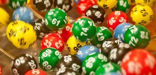 Post de Le tocaron 12 millones en la lotería. Después se hizo atracador de bancos