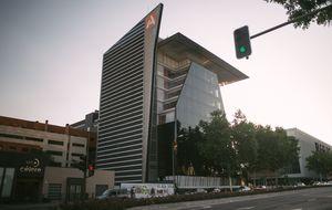 Boadilla aprueba otro pelotazo inmobiliario al arquitecto Arnaiz