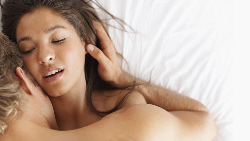 Los siete trucos para disfrutar de los rollos de una noche