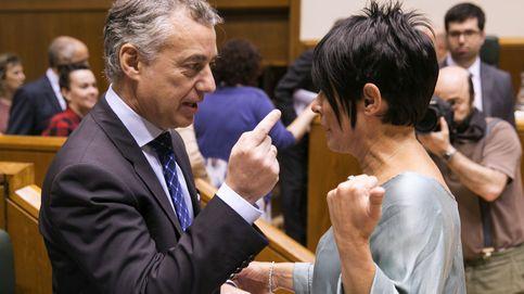 Urkullu y Puigdemont se reunirán el lunes para abordar la  realidad plurinacional