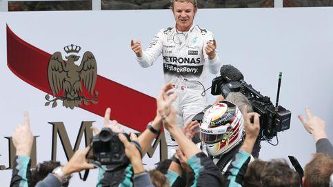 Hamilton hace la 'pole' y Alonso 'gana' en acumulación de sanciones