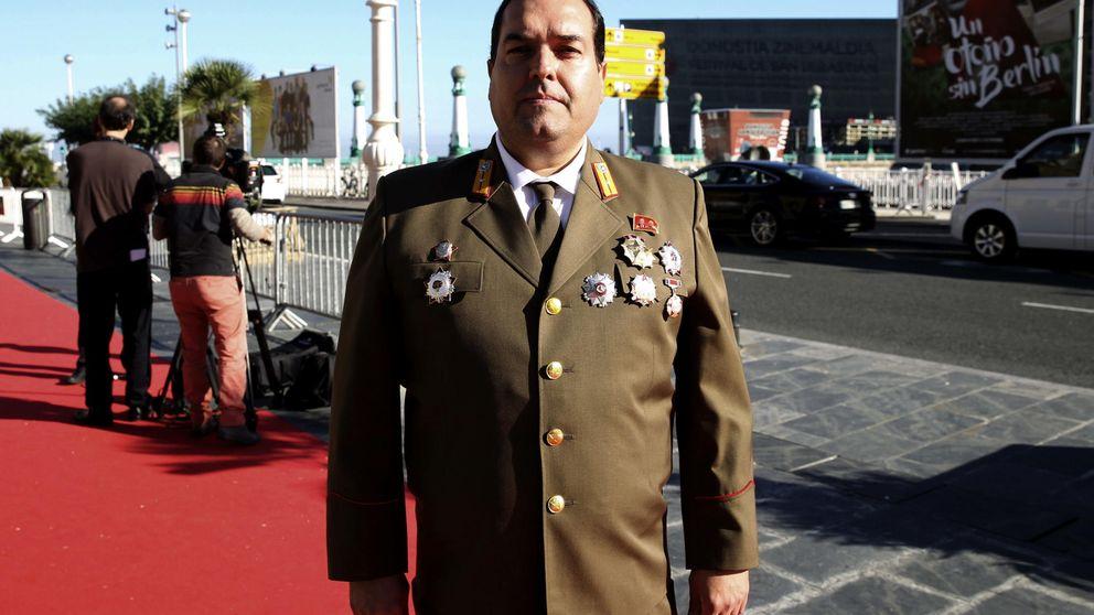 En Corea del Norte no recibimos órdenes de EEUU. A lo mejor España sí