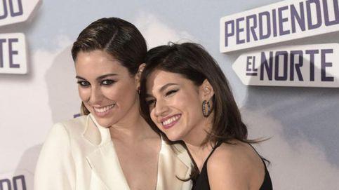 Blanca Suárez y Úrsula Corberó, dos taradas de los más tropicales