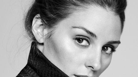 Descubre los secretos de la colección de Olivia Palermo para Karl Lagerfeld