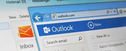 Hotmail se acaba hoy: pasos a seguir para usar el nuevo Outlook