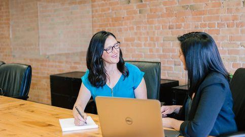 Errores de comunicación que deberías evitar en una entrevista de trabajo