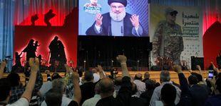 Post de La 'solución' a Siria amenaza con crear un paraíso de drogas y armas para Hezbollah