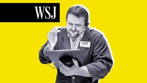 Dow Jones 30.000: el riesgo de pensar demasiado a largo plazo