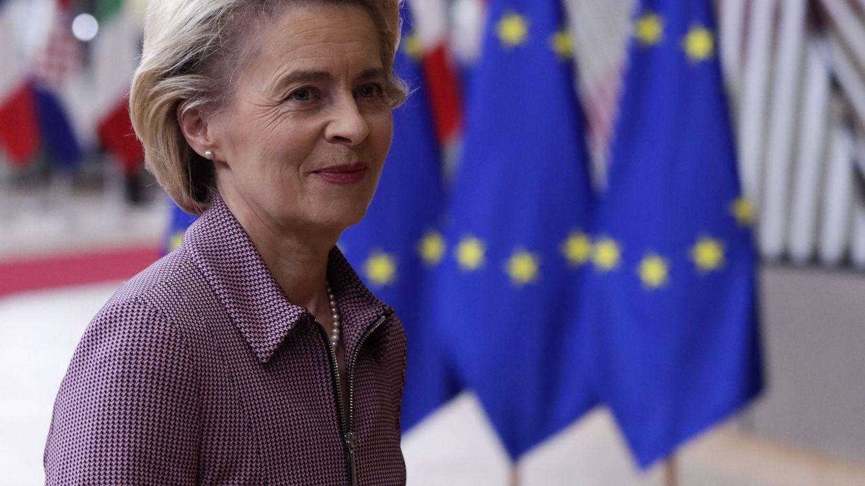 Bruselas propone cambios en las sanciones que evitarían casos como el 'Delcygate'