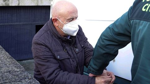 Cuotas desviadas y trama societaria: el juez desmonta el clan familiar de los enfermeros de Vigo