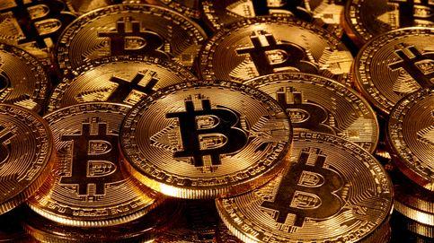 ¿Llegará bitcoin a los 500.000 USD?