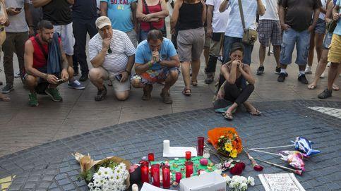 Un granadino de 57 años, primera víctima confirmada del atentado de Barcelona
