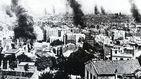 Comparaciones odiosas: la Semana Trágica de Barcelona de 1909 fue otra cosa