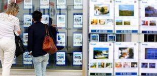 Post de La venta de casas a extranjeros bate récords: 50.000 en solo seis meses