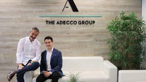 CEO de Adecco por un mes: No se puede presidir una empresa que no se conoce