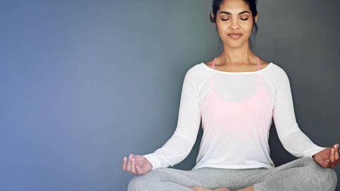 Las mejores formas de relajarse y desconectar de la vorágine cotidiana