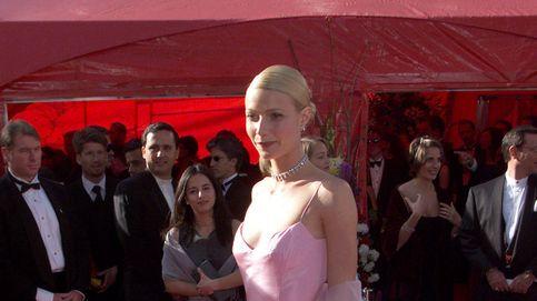 Las mejor vestidas de la historia reciente de los Oscar