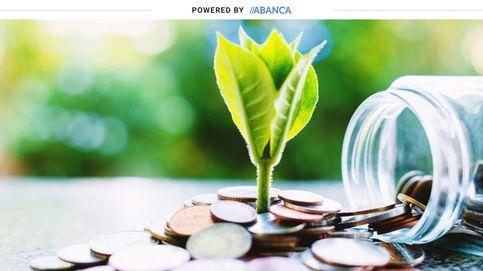 Responsabilidad en tiempos de crisis: la pandemia dispara las inversiones ESG