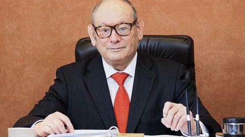 Mariano Rabadán deja de presidir Inverco después de 33 años