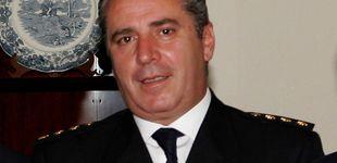 Post de Fiscalía pide 10 años para el excomisario de Barajas detenido junto a Villarejo