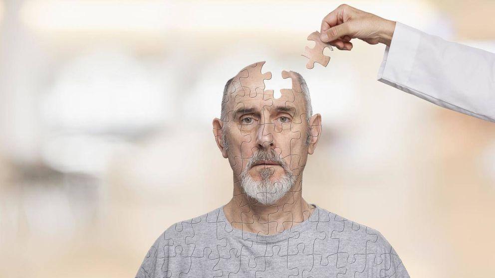 El síntoma del alzhéimer que se manifiesta antes de tener la enfermedad