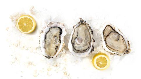 Cómo las ostras francesas, peores que las gallegas, se hicieron con el mercado español