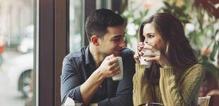 Post de Cómo los secretos de la vida en pareja se pueden volver contra ti