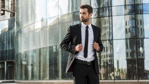 El error que cometes al buscar trabajo y hace que no encuentres nada