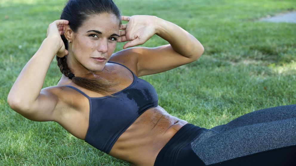 10 trucos geniales para mantenerte en forma (o, al menos, parecerlo)