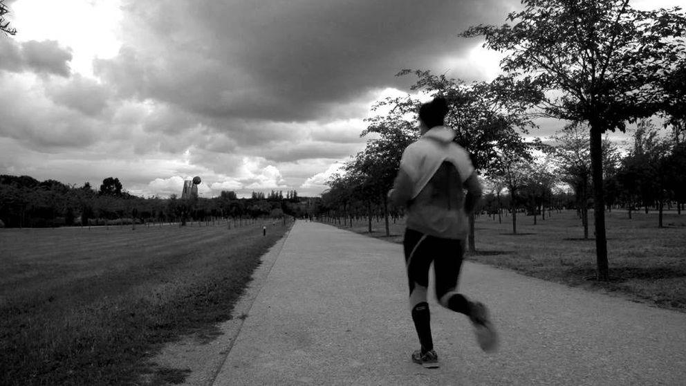 El documental sobre 'running' de El Confidencial se estrena con un 1,8%