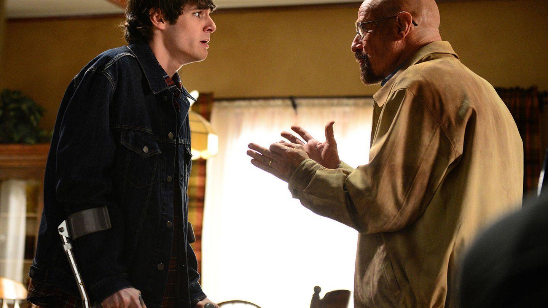 Imagen de 'Breaking Bad'. (AMC)