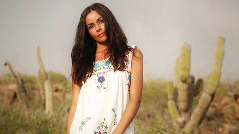 Raquel del Rosario reflexiona sobre la belleza natural y su nuevo paso por quirófano